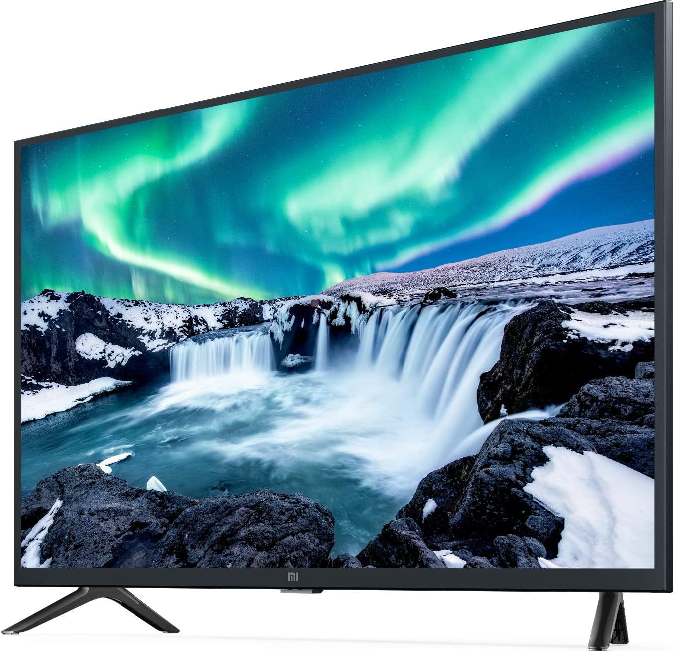 Xiaomi L32M5-5ASP - Mi LED TV 4A 81,3 cm (32