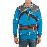 Amazon.com: Legend of Zelda Official Breath of The Wild ...