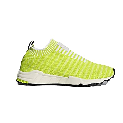 98f010a3e30dd adidas Women s EQT Support SK PK Glow