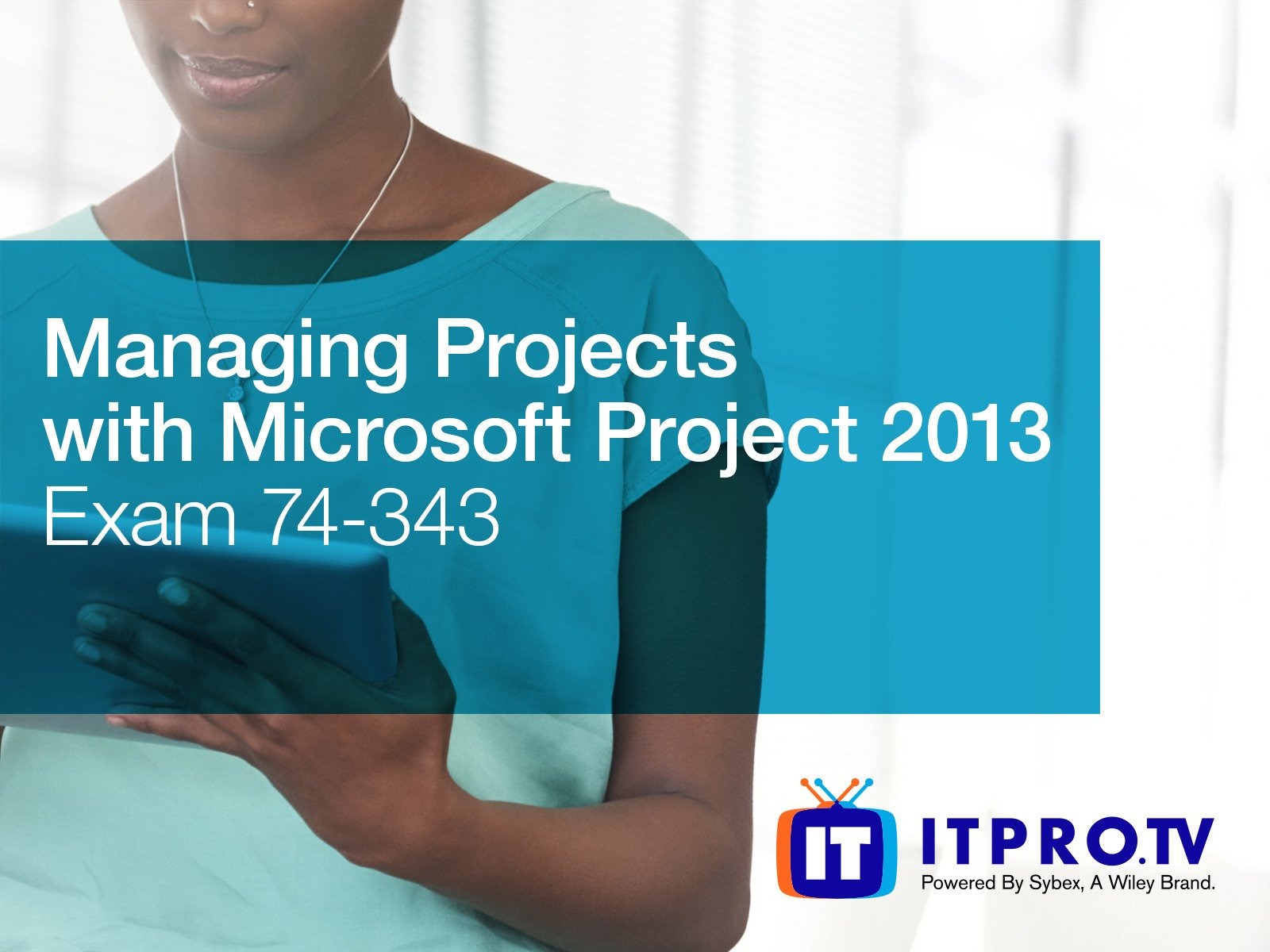 Amazon Managing Projects With Microsoft Project 2013 Exam 74