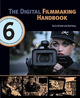 Filmmaker Handbook Pdf