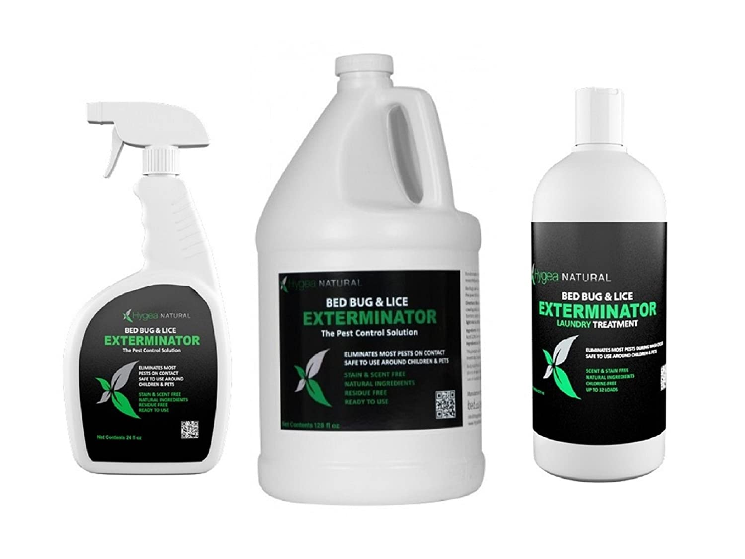 solution a opa gallon natural chemicals products eliminator bug bed bugs