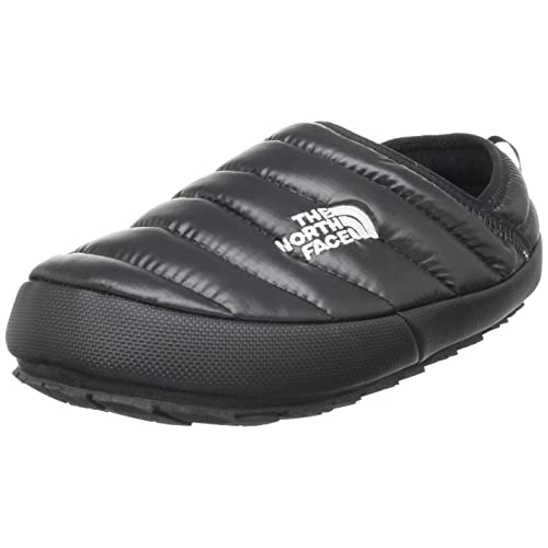 The North Face Nse Traction Mule T0AQGYFG4 ddb9ba918ca0