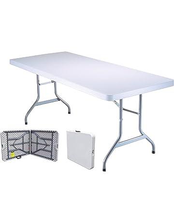 Tavoli In Plastica Economici Ikea.Tavoli E Tavolini Giardino E Giardinaggio Tavoli Standard