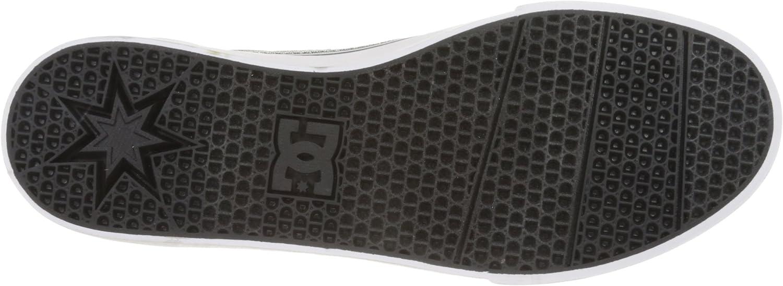 DC Trase Slip-on TX SE Unisex Shoe