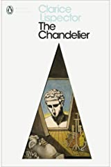 The Chandelier (Penguin Modern Classics) Kindle Edition