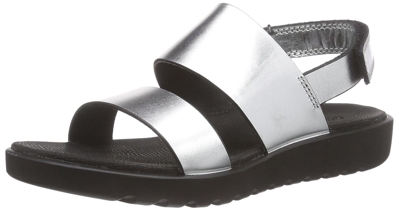 ecco shoes womens sandals