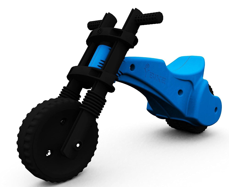 Ybike Balance Bike