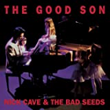 The Good Son (2010 Remastered Version)