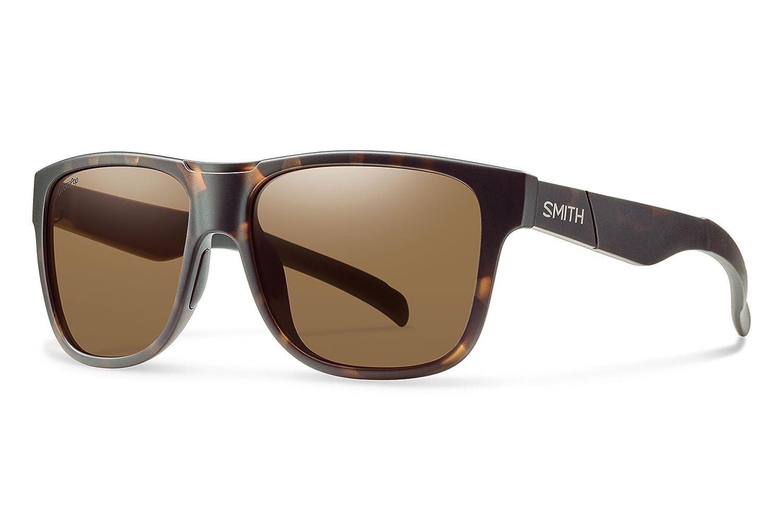 SMITH Gafas de sol Sonnenbrille Sportbrille Lowdown CRIST LUC CRISTAL OP,  59: Amazon.es: Ropa y accesorios