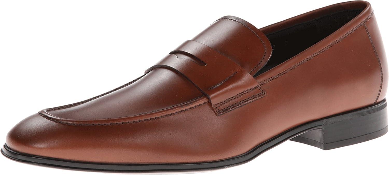 f902013c12d Amazon.com  Salvatore Ferragamo Mens Rocco Loafer  Shoes
