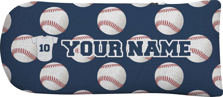 超美品 Baseball B0764K4L5N jerseyパターカバー( Personalized ) ) Baseball B0764K4L5N, ヒノヤバッテリーショップ:5f4ba1ba --- a0267596.xsph.ru