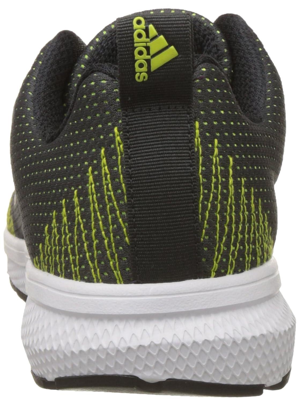 Buy Adidas Men's Nayo 1.0 M Carbon