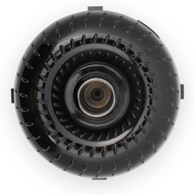 Hays 97-2F24Q Race Torque Converter