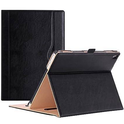 ProCase Lenovo Tab 4 10 Plus Case - Stand Folio Case Protective Cover for  Lenovo Tab 4 10 1