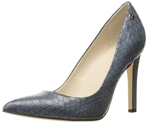 3da4972d564 Amazon.com | Calvin Klein Women's Brady Dress Pump | Pumps