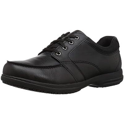 Nunn Bush Men's Stefan Food Service Shoe: Shoes