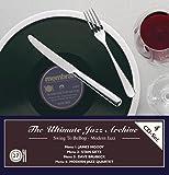 Jazz Lunch Vol. 27 [Box-Set] [Audio CD]