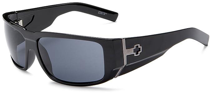 82131116c58 Amazon.com  Spy Optic Hailwood Sunglasses