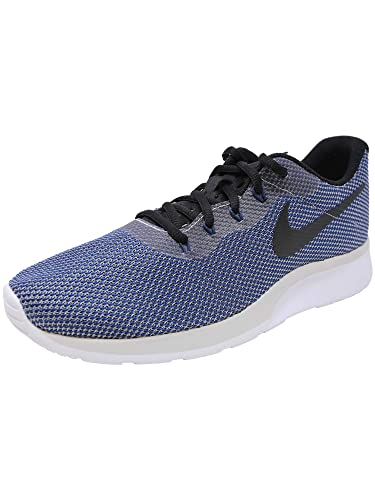 c9b36d23f176 Nike Men s Flex Fury 2 Running Shoes  Buy Online at Low Prices in ...