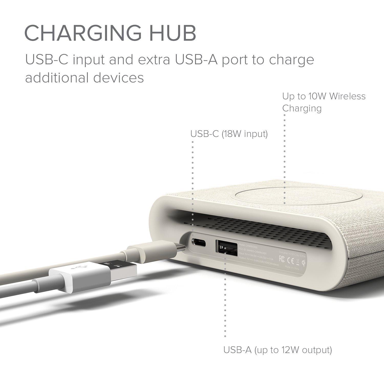 Chronos USB-810 Windows 8