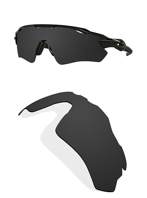 Littlebird4 - Lentes de Repuesto polarizadas para Gafas de Sol ...