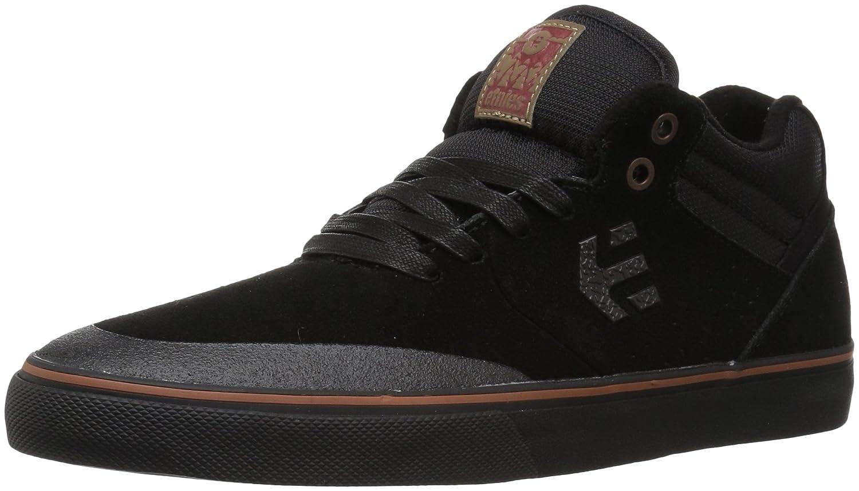 4676bd7ca6feb5 Amazon.com  Etnies Marana Vulc MT Skate Shoe  Shoes