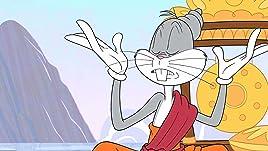 Amazon.com: Watch New Looney Tunes - Season 1   Prime Video