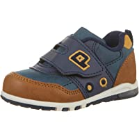 Yellow Kids PABLO.19F Erkek bebek Sneaker