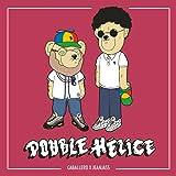 Double Helice