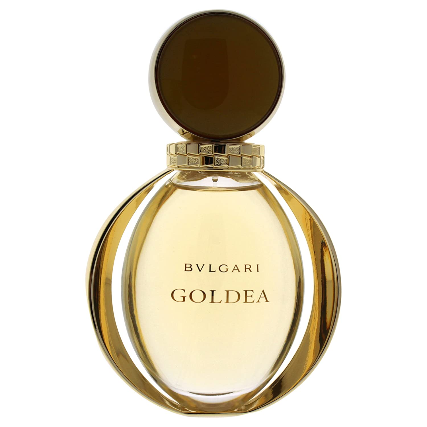 Bvlgari Goldea Parfum Spray 50 ml  Amazon.fr  Beauté et Parfum 61d11aa66da