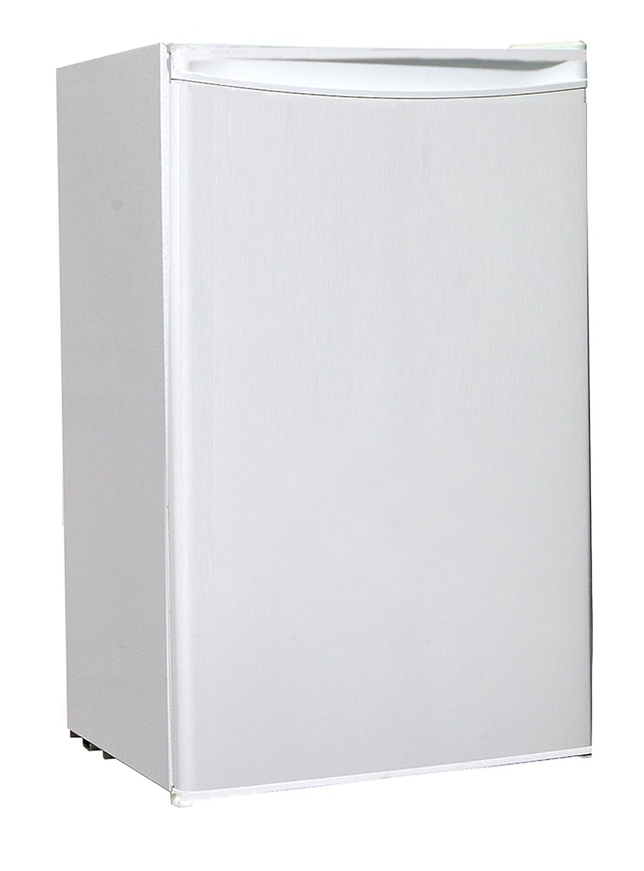 Akai AKFR100 - Frigorífico (75 L, 40 dB, A+, Blanco): Amazon.es ...