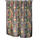 River's Edge Products Realtree Camo Shower Curtain