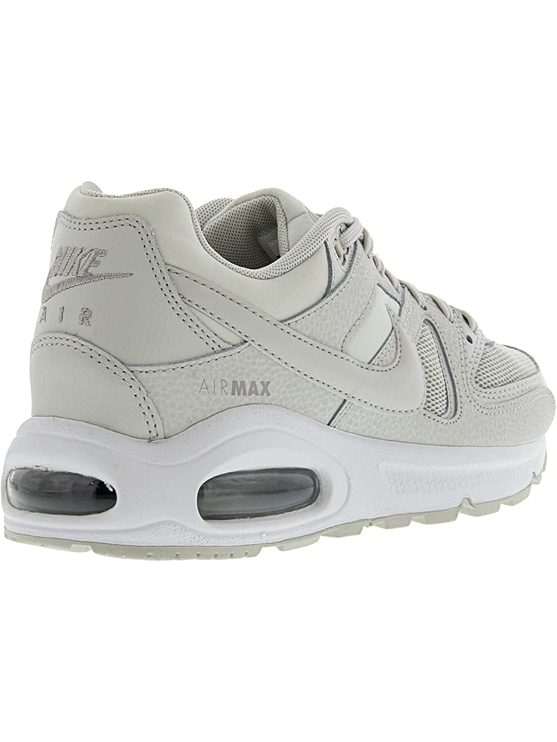 WMNS Nike Air Max Command Women's Running Shoes 397690 018