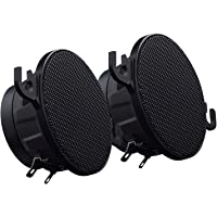 Kenwood Excelon KFC-X2C 2.75″ Mid Range for Toyata/Chevrolet/Others 50 RMS Max Power (Pair)