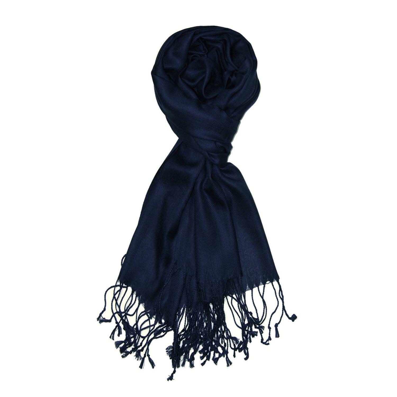 Scarfs for Women Soft Cashmere Scarves Wedding Evening Pashmina Shawls Wraps Scarfs