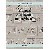 Manual de edición y autoedición (Ozalid)