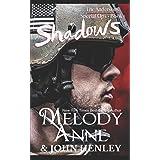 Shadows (Anderson Special Ops)