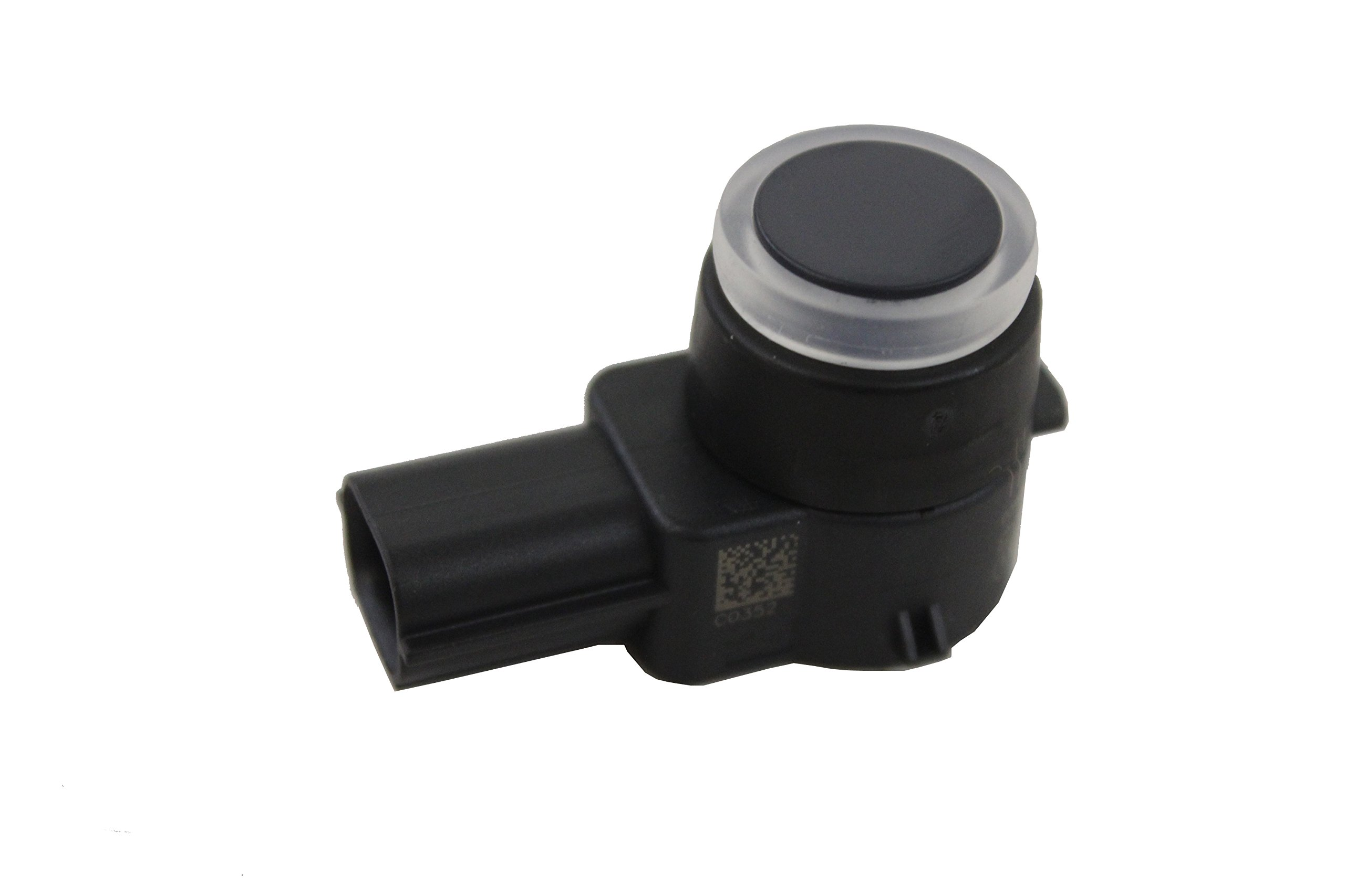 GM Genuine 20908127 Parking Assist Alarm Sensor Kit