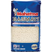 Mahatma Basmati Rice, Regular Grain, 32 oz