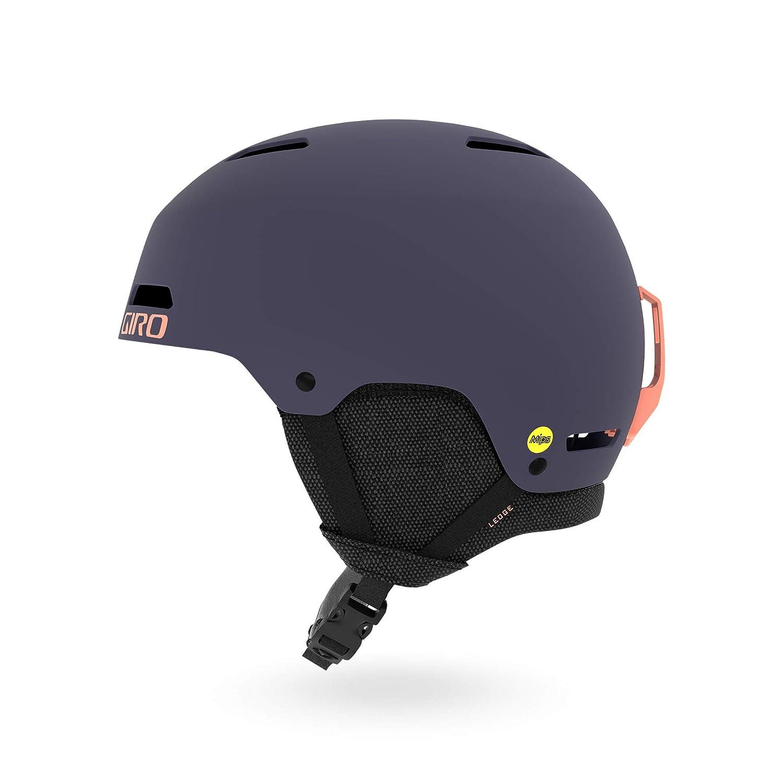 Giro Ledge Mips Snow Helmet
