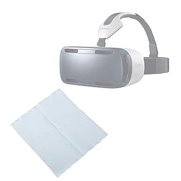 Accesorios para limpieza de SENDIS gafas 3d, Merge VR y osvr Hacker Dev Kit de