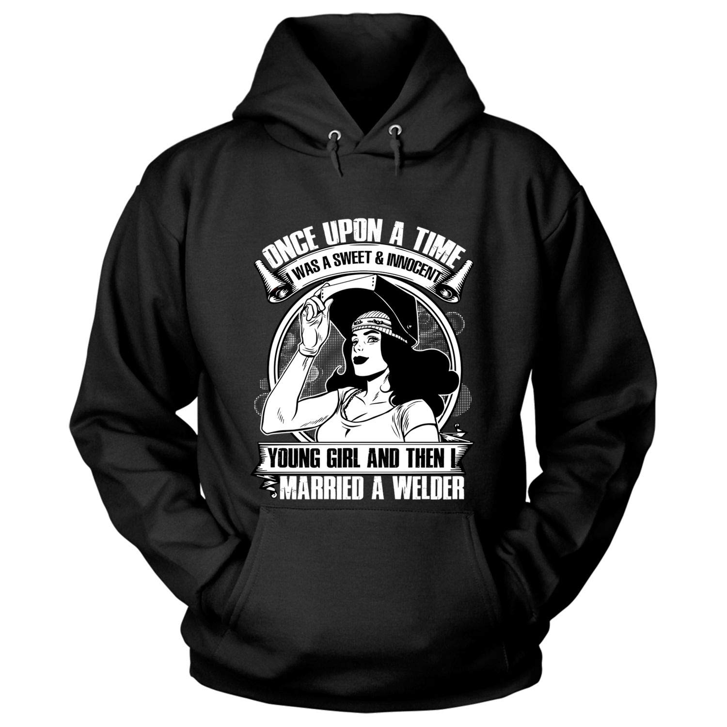 Once Upon A Time S I Was A Sweet Innocent Girl T Shirt