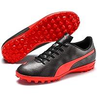 Puma Rapido TT Erkek Futbol Ayakkabısı