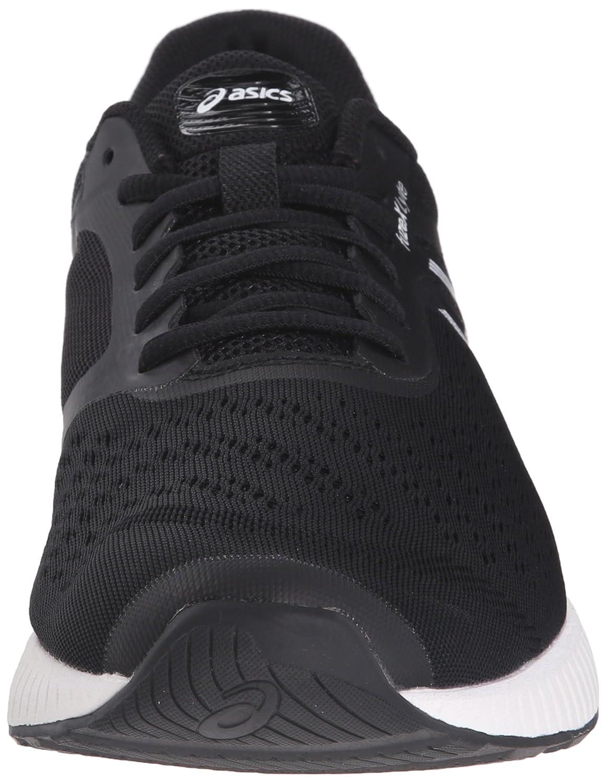 ASICS Men s Fuzex Lyte Running Shoe
