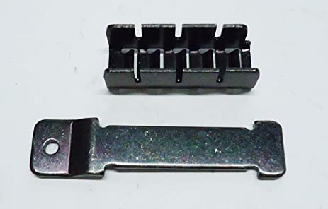 Attractive LiftMaster 41B5669 Belt Clip Assembly Garage Door Opener Chamberlain  Craftsman