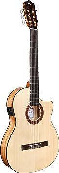 Cordoba C5-CET Acoustic-Electric Guitar