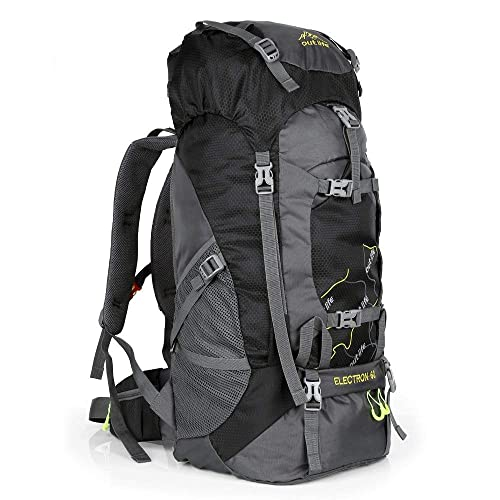 Best Climbing Backpack