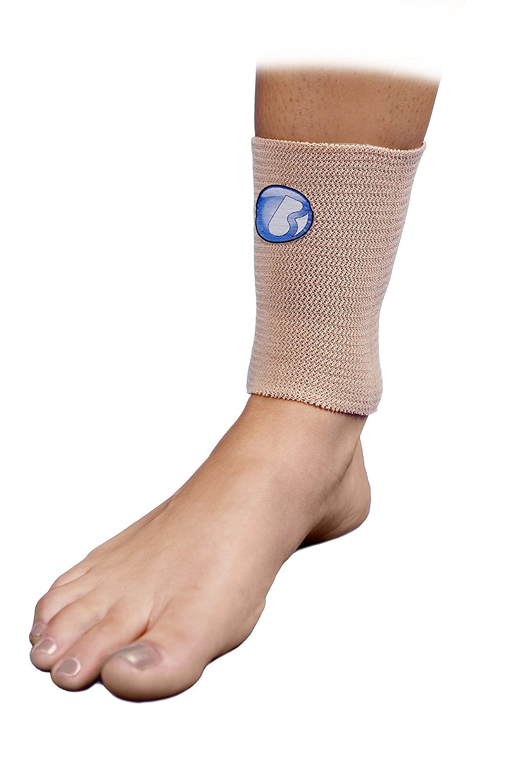 Absolute Bunga Pads 5'' Ankle Sleeve