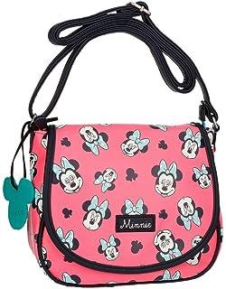 Disney-Sac de Voyage Minnie Wink